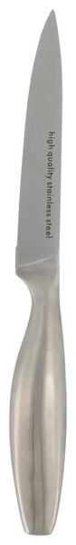 Universal-Küchenmesser, hochwertiger Edelstahl - 80810309 - HEMA