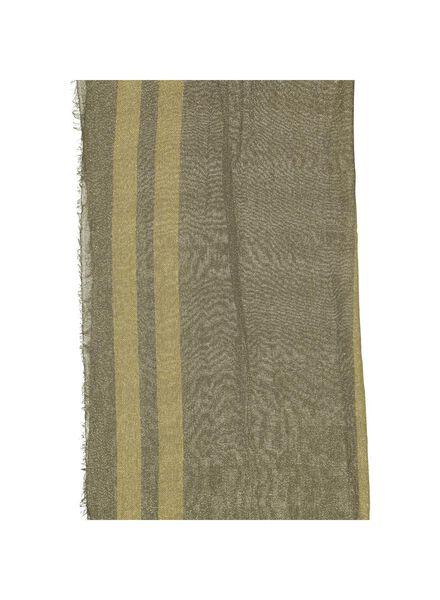 women's scarf - 1700078 - hema