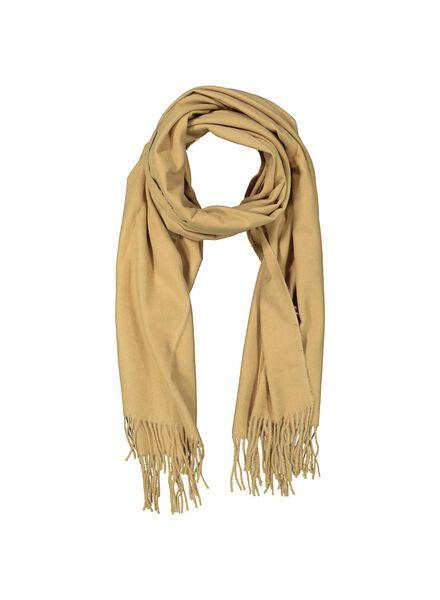 women's scarf - 16450477 - hema