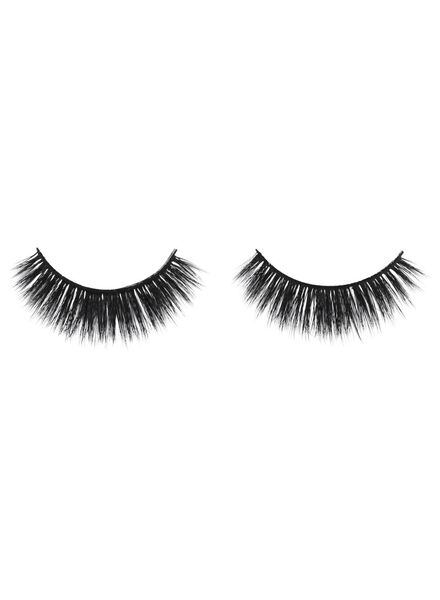 3D false lashes - 11219032 - hema