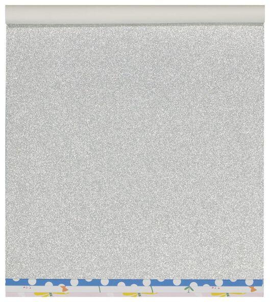 16er-Pack Bastelpapier, Blumen - 15910136 - HEMA