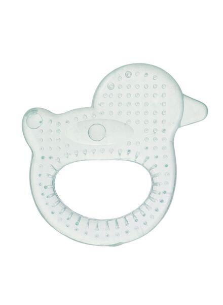 anneau de dentition - 33541002 - HEMA