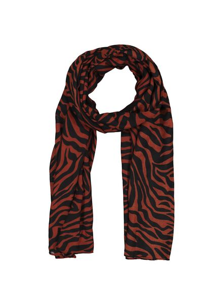 women's scarf - 1700083 - hema