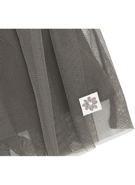 children's skirt army green army green - 1000006000 - hema