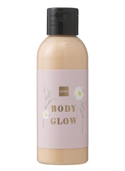 body lotion - 60600526 - hema