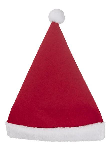 bonnet de Noël - 60800526 - HEMA