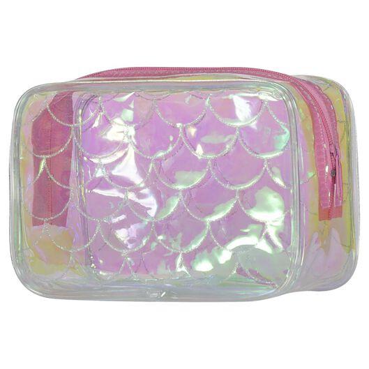 pencil case - 14501375 - hema