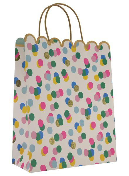 gift bag 11 x 24 x 31 - 14700284 - hema