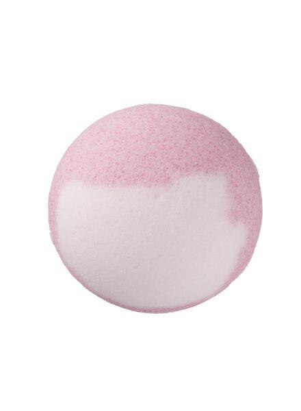 bath foam ball - 11312634 - hema