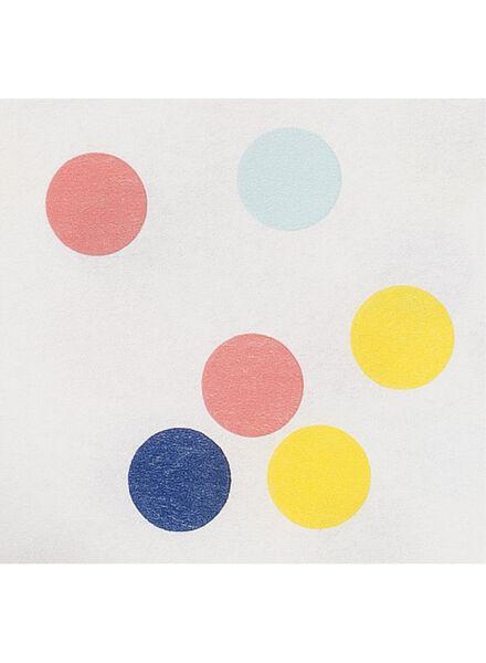 Tischdecke, 138 x 220 cm - 14230063 - HEMA