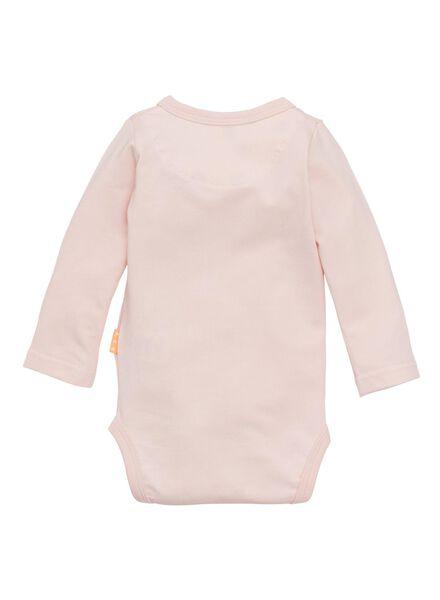 newborn set pink pink - 1000006785 - hema