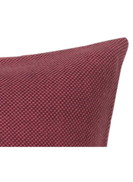 cushion cover 50 x 50 cm - 7382003 - hema