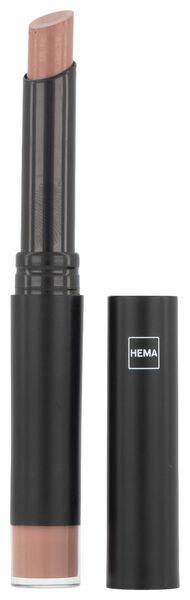mat lipstick 33 naughty negligee - 11230333 - hema