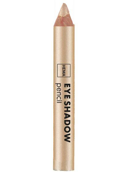 crayon fard à paupières - 11217977 - HEMA