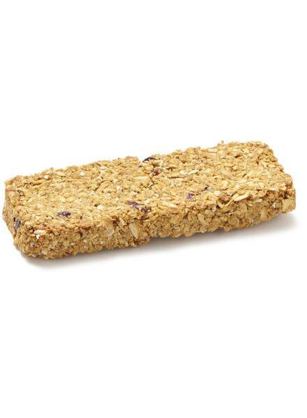 barre de céréales - 10840065 - HEMA