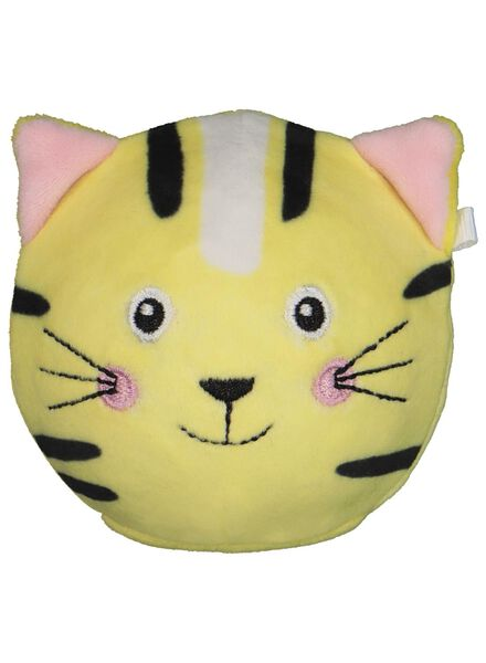 cuddly toy cat - Timmy - 15100054 - hema