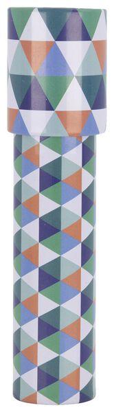Kaleidoskop - 15140039 - HEMA