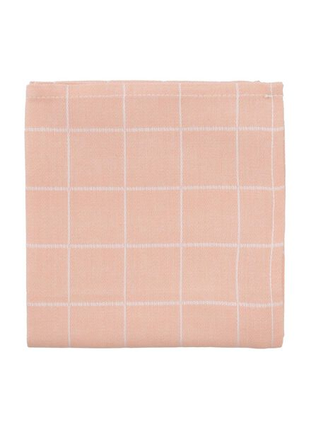 tea- and kitchen towel - 5470015 - hema