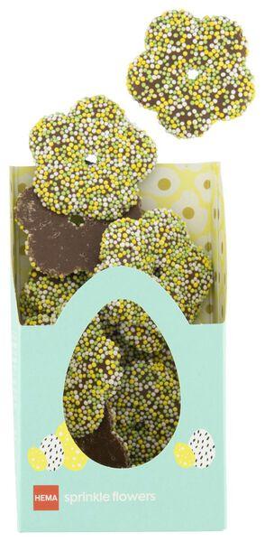 fleurs en granulés - 10080030 - HEMA