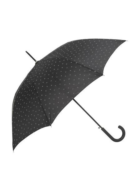 reflecting umbrella - 16870040 - hema