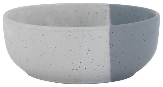 dish - 12 cm - Cordoba - blue - 9602130 - hema