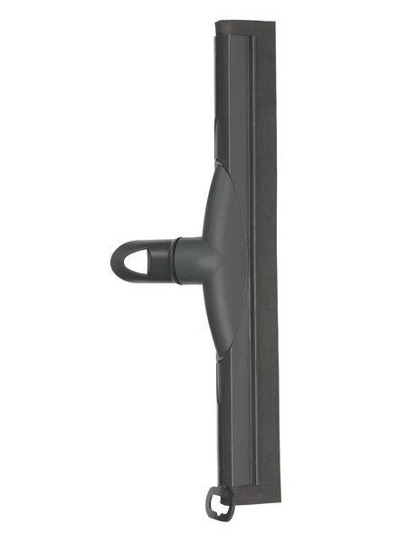 vloertrekker - System H - 20500153 - HEMA