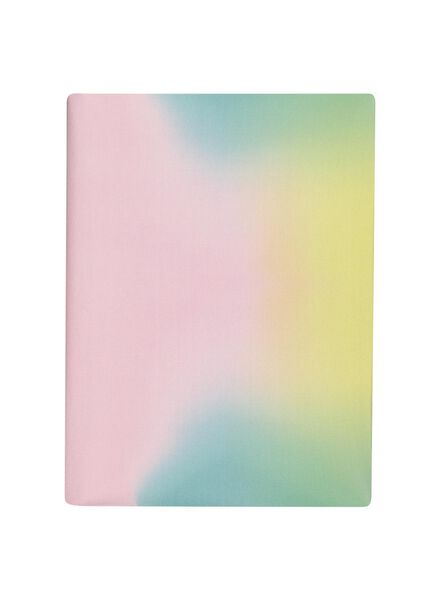 3 couvre-livres extensibles - 14501510 - HEMA