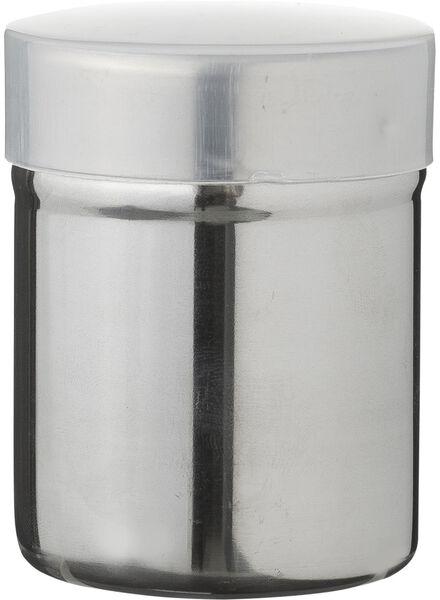 cocoa shaker - 80684016 - hema