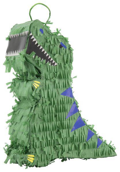 piñata dinosaur 27x21x8 - 14200433 - hema