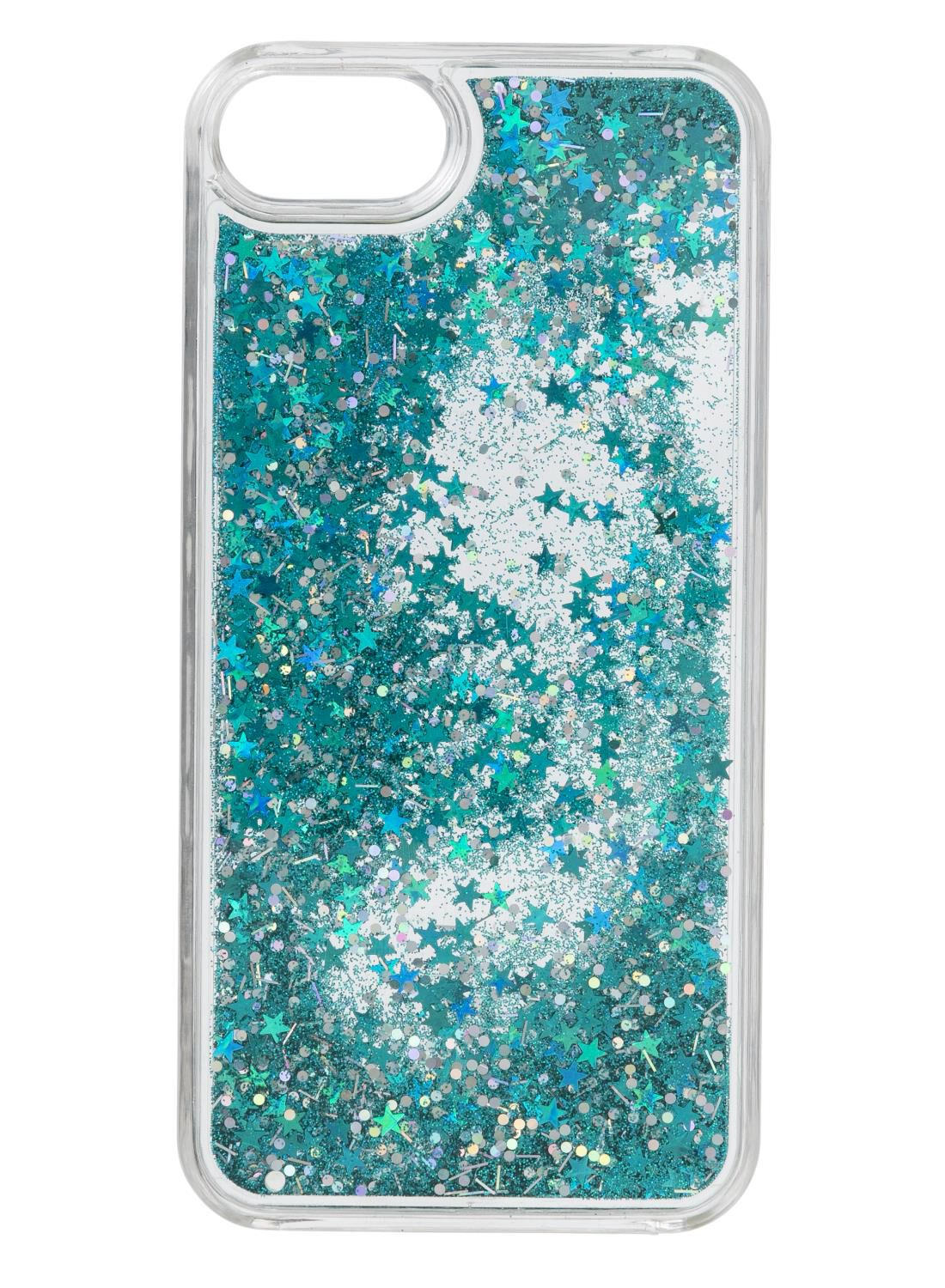 dendico coque iphone 7