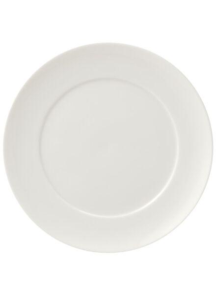 verona assiette à dessert 17 cm - 9620028 - HEMA