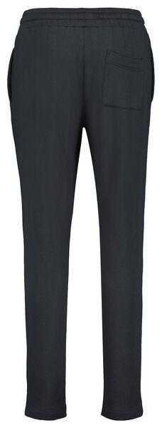 women's jogging pants black black - 1000022475 - hema