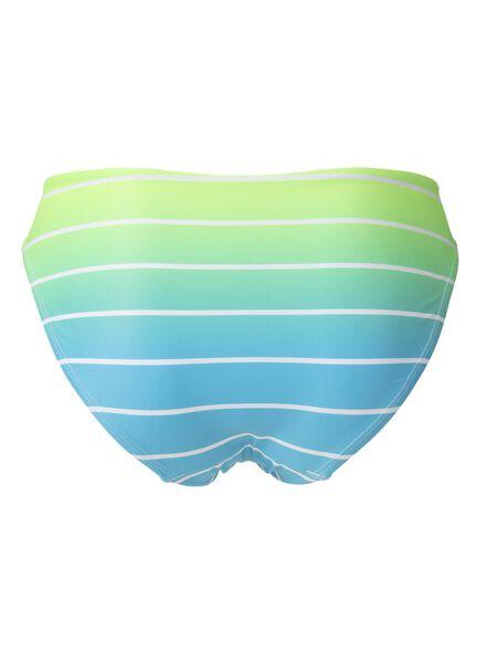 women's bikini briefs blue blue - 1000006631 - hema