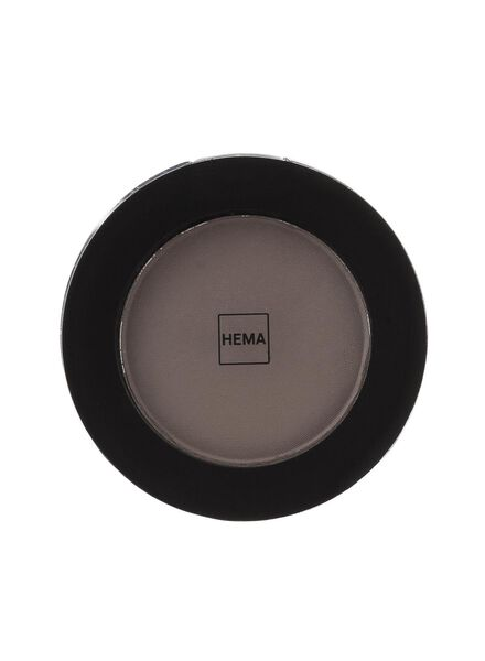 eye shadow - 11215302 - hema