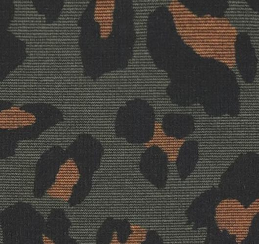 women's skirt army green army green - 1000019476 - hema