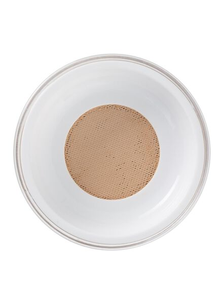 B.A.E. loose powder foundation 2nd skin - 17720082 - HEMA