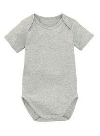 Bodies bébé - HEMA e9ac7188d4a