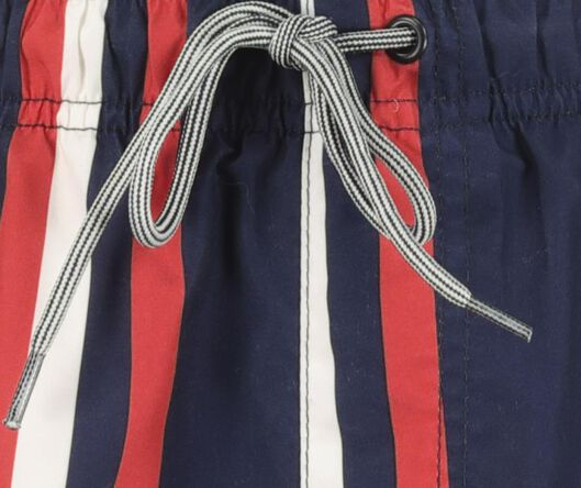 men's swimming trunks dark blue dark blue - 1000018173 - hema