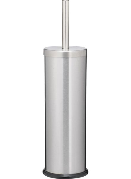 support pour brosse à WC - Inox - 80301406 - HEMA