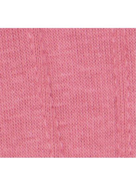 gants femme touchscreen rose rose - 1000015617 - HEMA