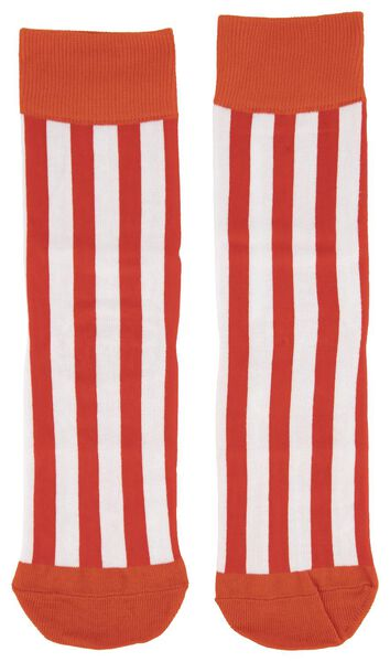 Socken, Größe 36-41, Weekend - 61122836 - HEMA