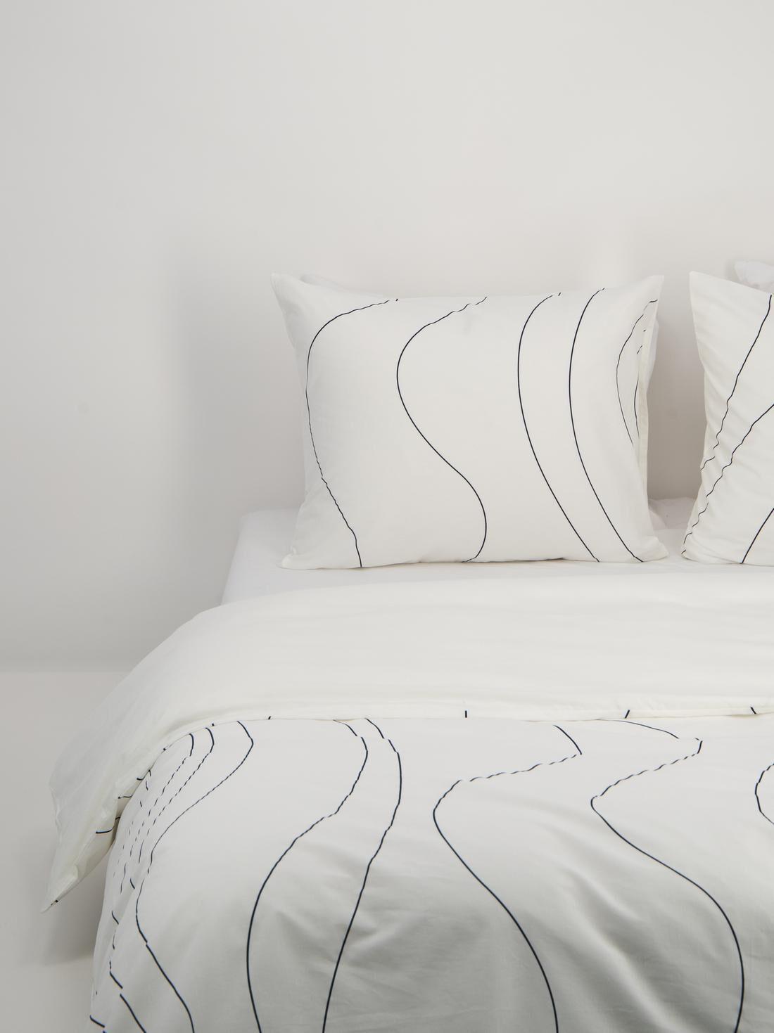 Surréaliste Linge de lit - HEMA JM-91