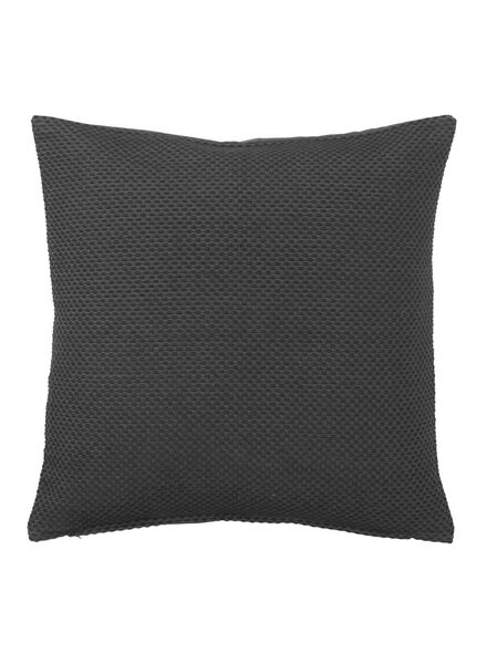 cushion cover 50 x 50 cm - 7382020 - hema