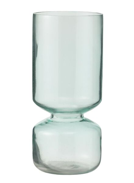 vase 18 cm - 13390033 - HEMA