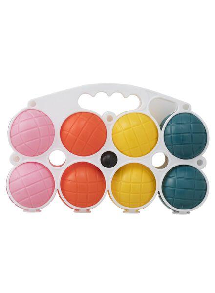 Boule-Spiel - 15860372 - HEMA