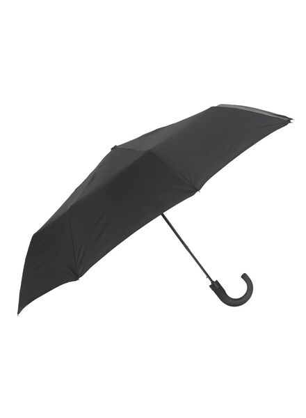 foldable umbrella - 16880036 - hema