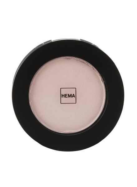 eye shadow - 11215324 - hema