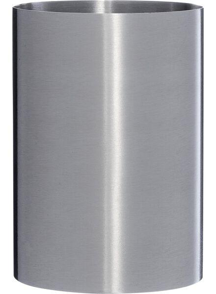gobelet - 80321002 - HEMA