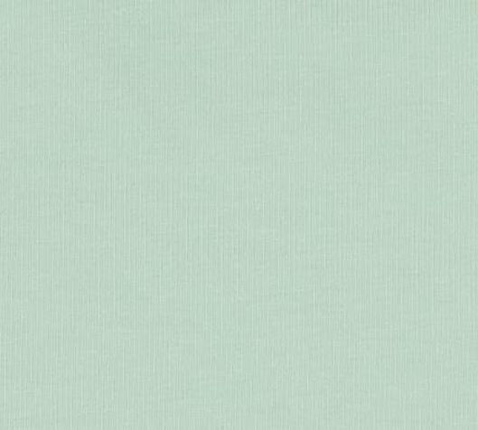 bodysuit organic cotton stretch mint green mint green - 1000017817 - hema