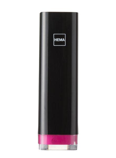 moisturising lipstick Simply Sweet - 11230662 - HEMA